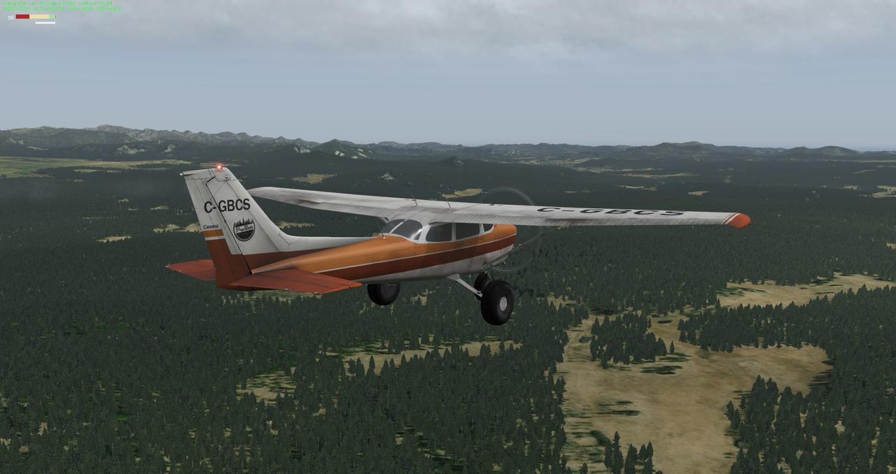 4. Anschlussflug 36750526ql