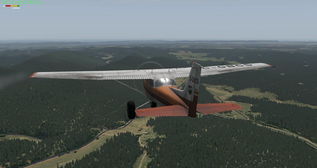 4. Anschlussflug 36750531cv