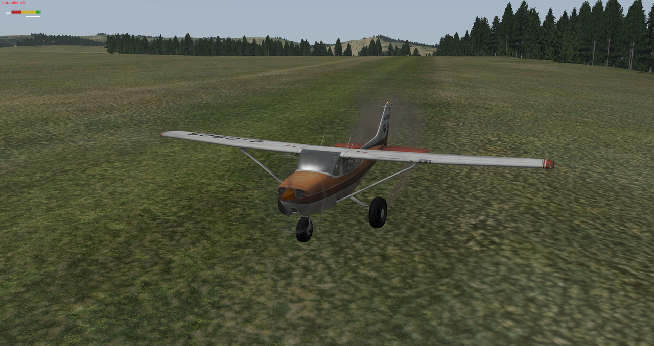 4. Anschlussflug 36750537xa
