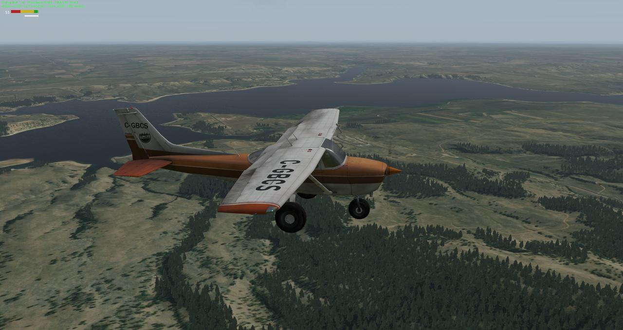 4. Anschlussflug 36750541lz