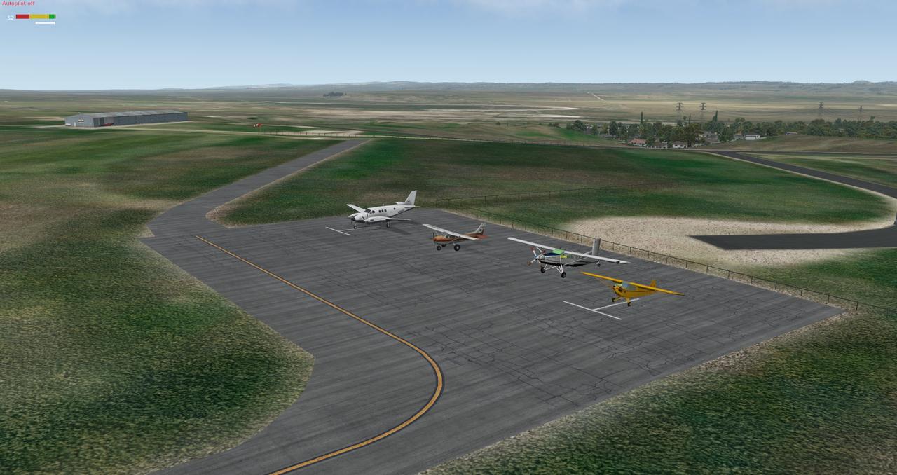 4. Anschlussflug 36750544zx
