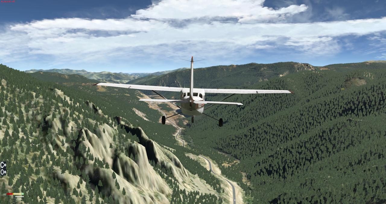 5. Anschlussflug 36851110eq