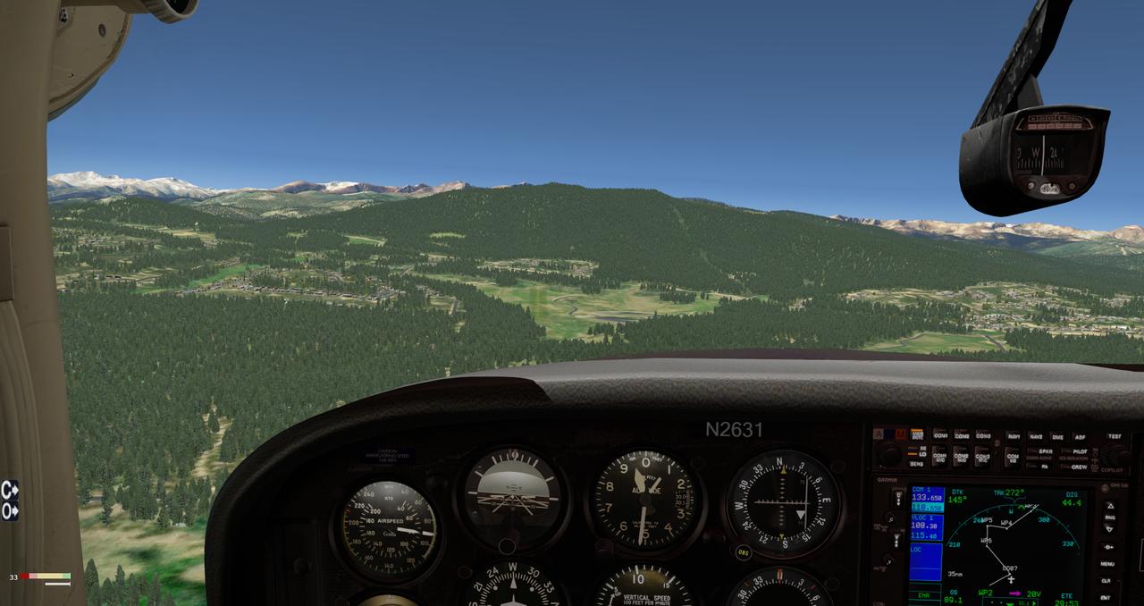 5. Anschlussflug 36851125at
