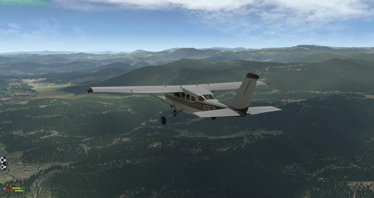 5. Anschlussflug 36851156yh