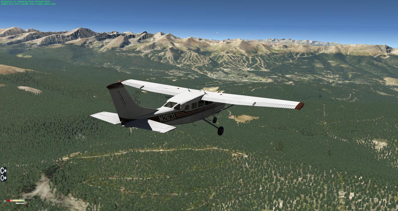 5. Anschlussflug 36851168go