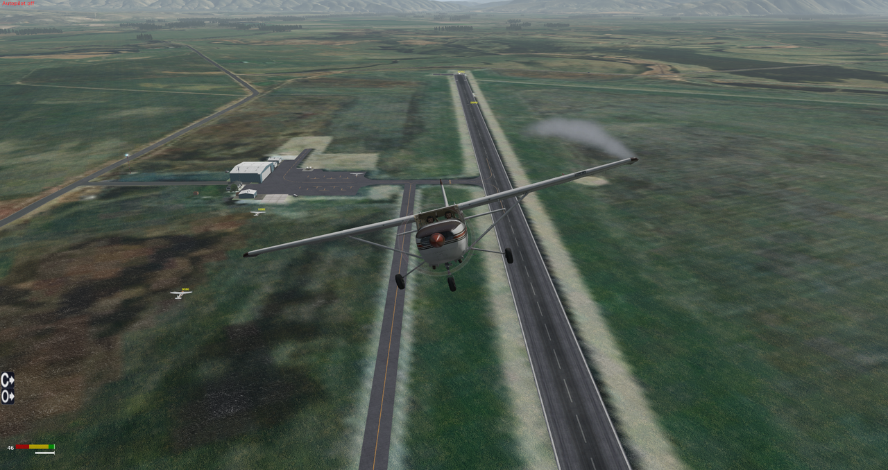 6. Anschlussflug 36905311ms