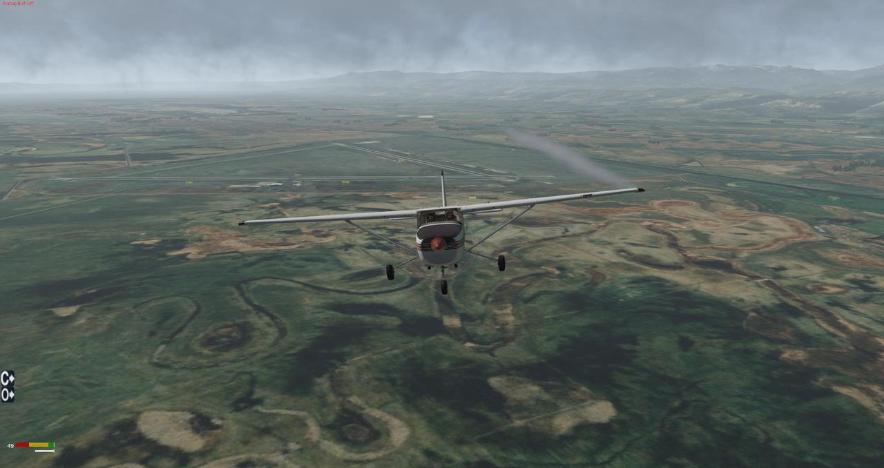 6. Anschlussflug 36905312fn