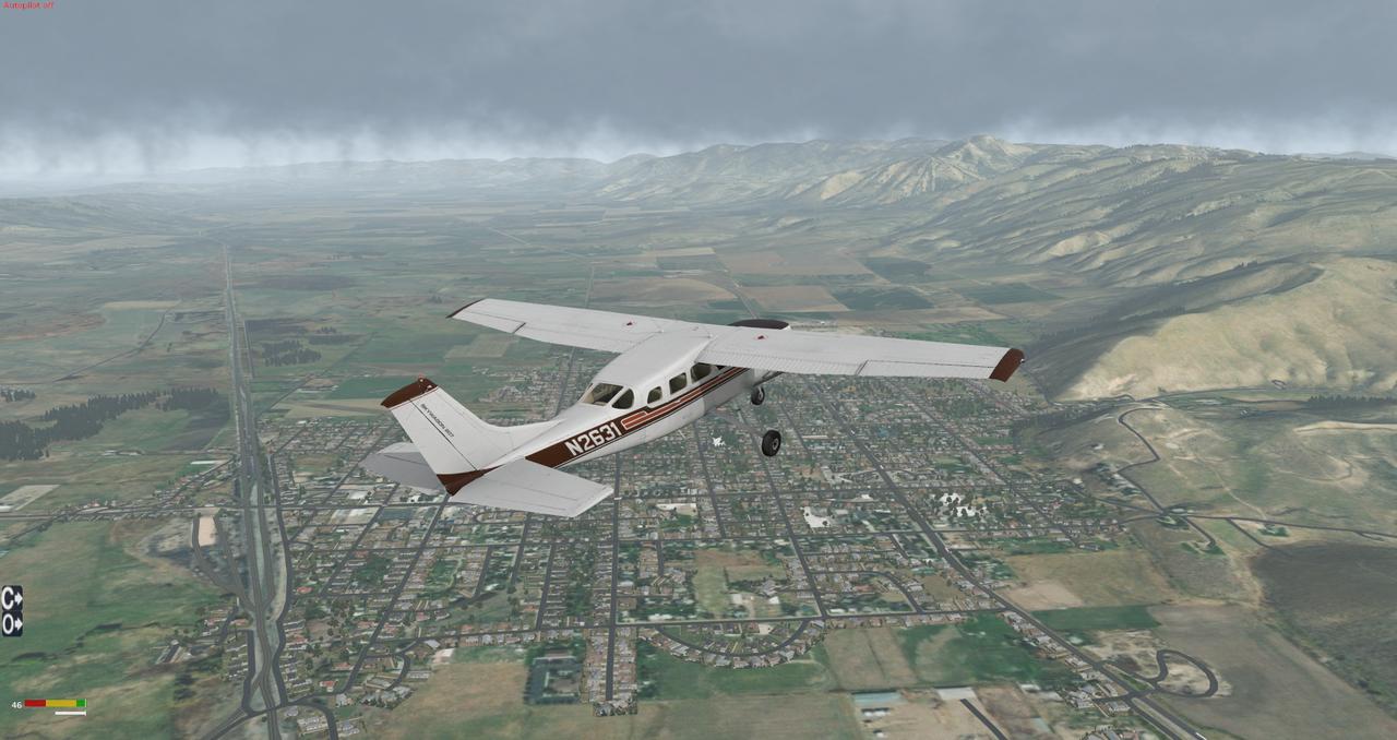 6. Anschlussflug 36905315bi