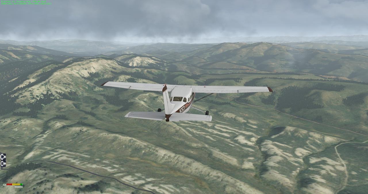 6. Anschlussflug 36905318jq