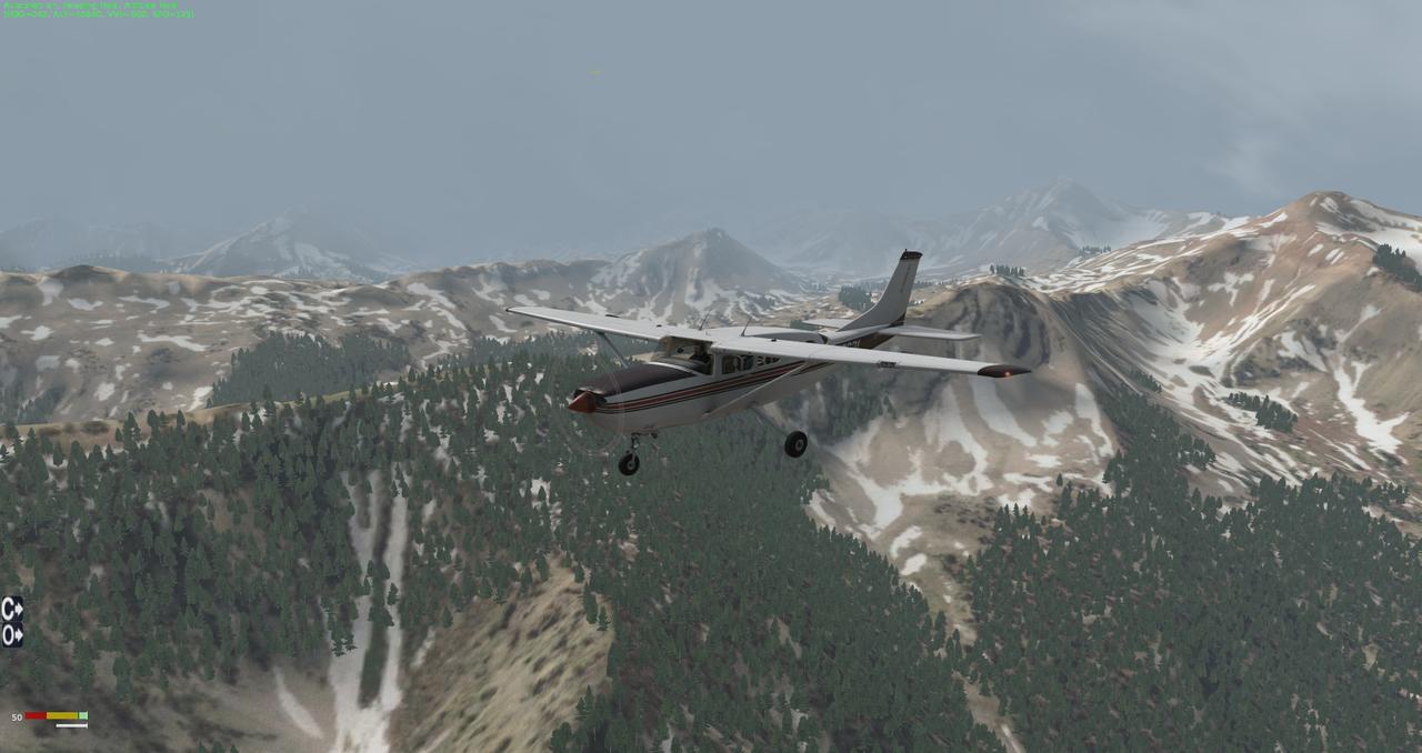 6. Anschlussflug 36905321fg