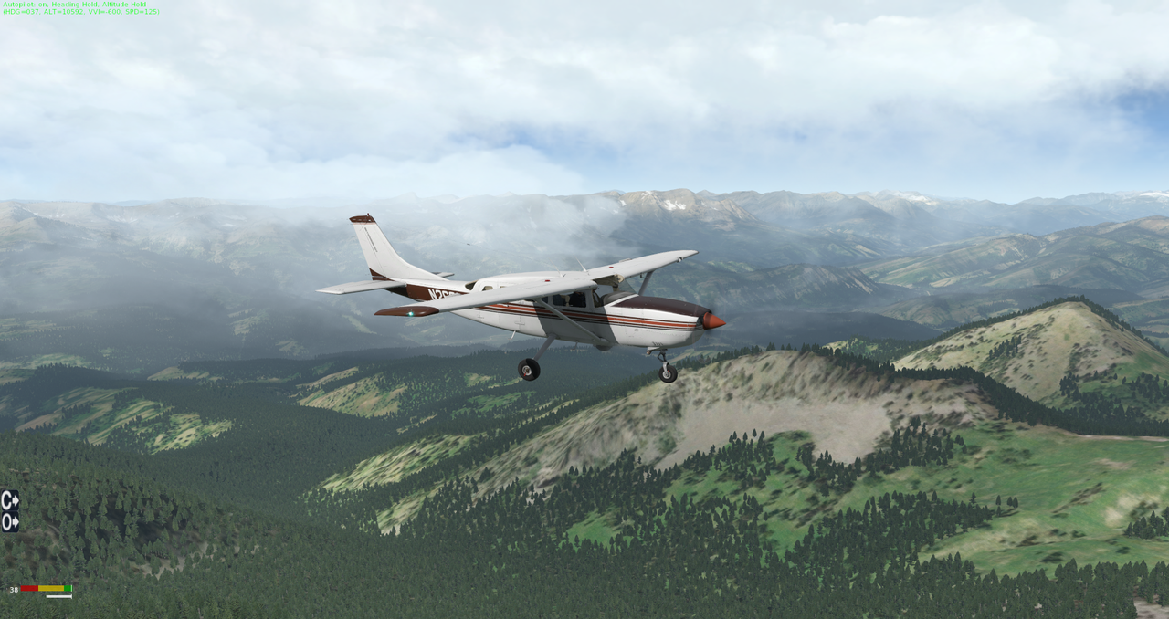 6. Anschlussflug 36905325uf