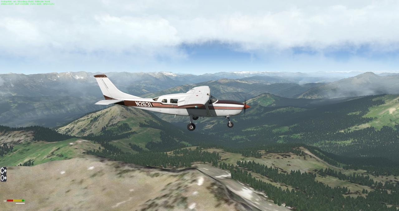 6. Anschlussflug 36905328fr