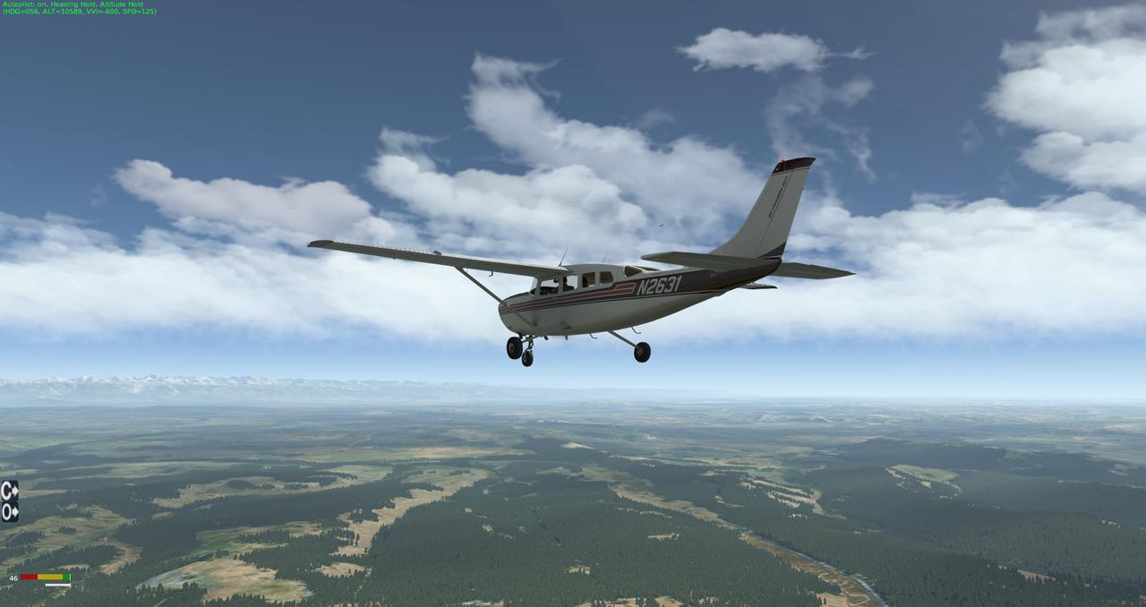 6. Anschlussflug 36905330pr