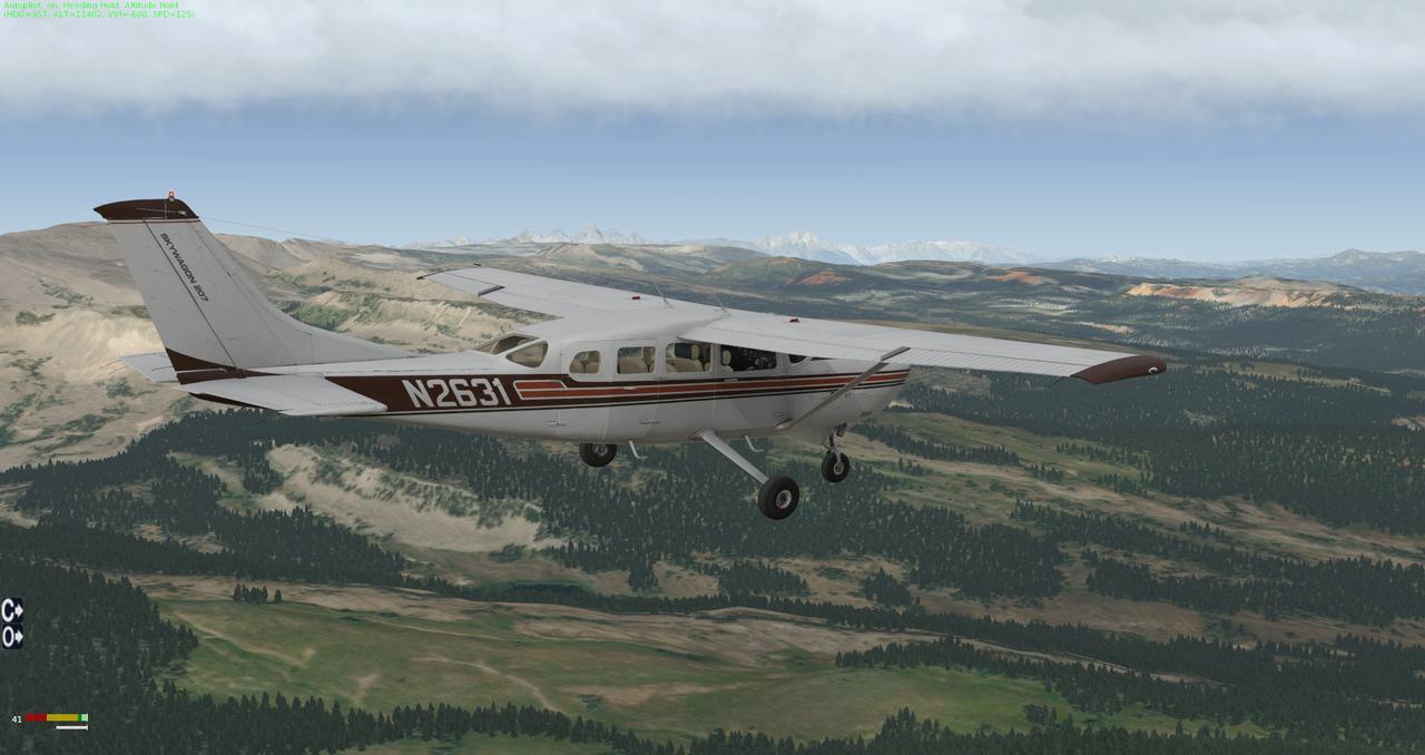 6. Anschlussflug 36905332do