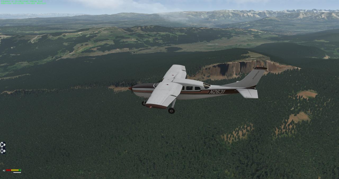 6. Anschlussflug 36905334sp