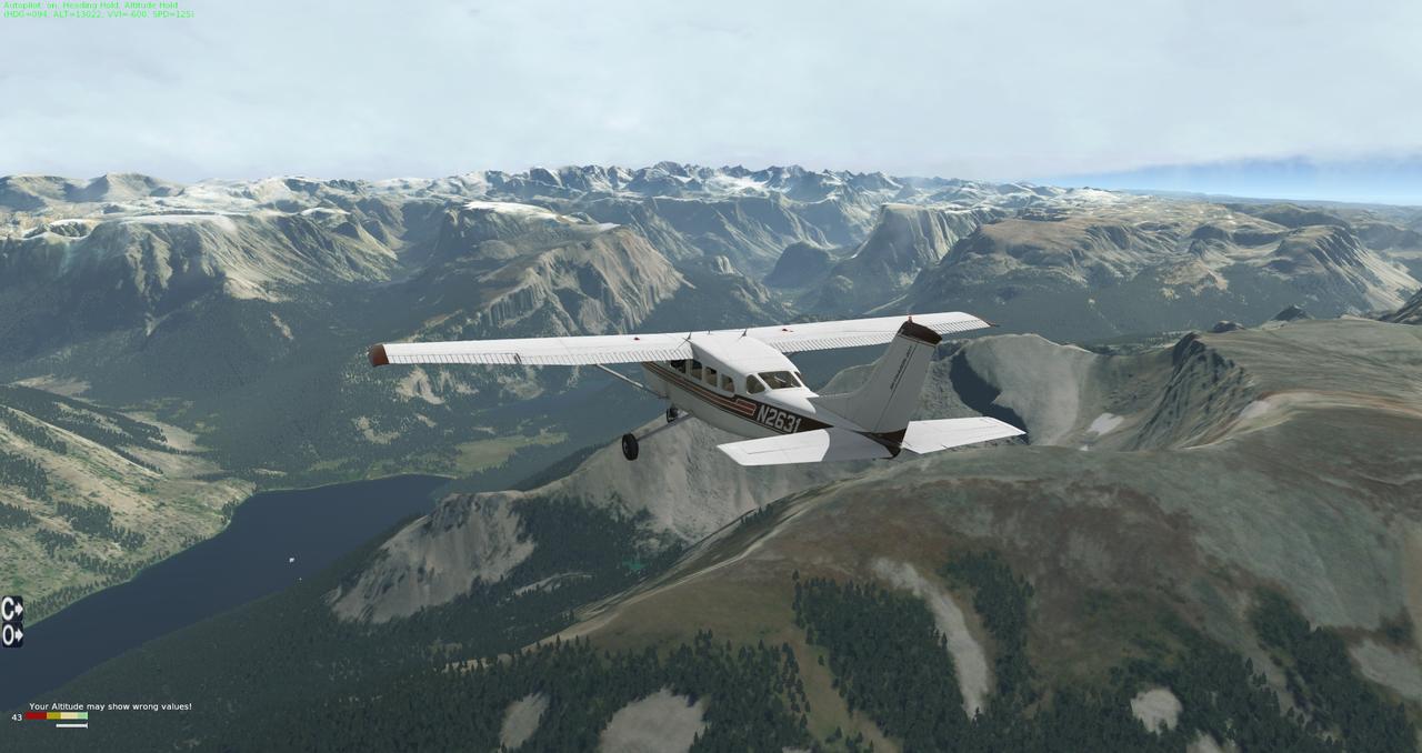 6. Anschlussflug 36905344gw