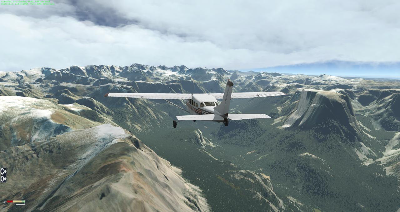 6. Anschlussflug 36905349ws