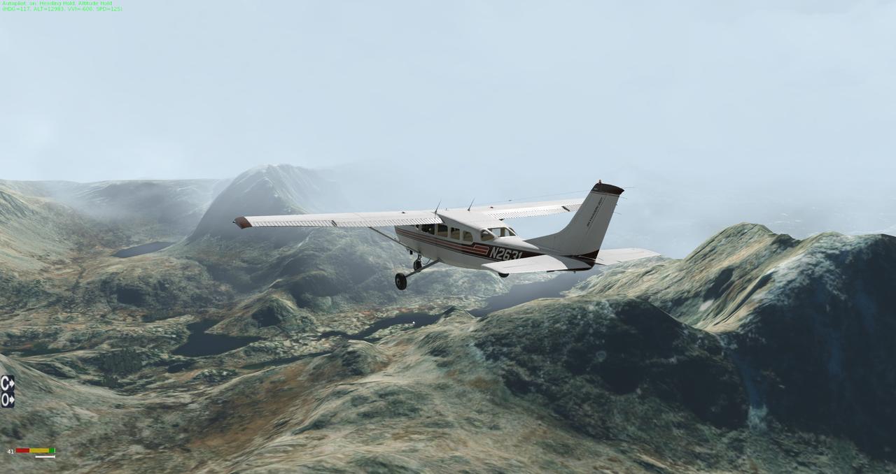 6. Anschlussflug 36905359kc
