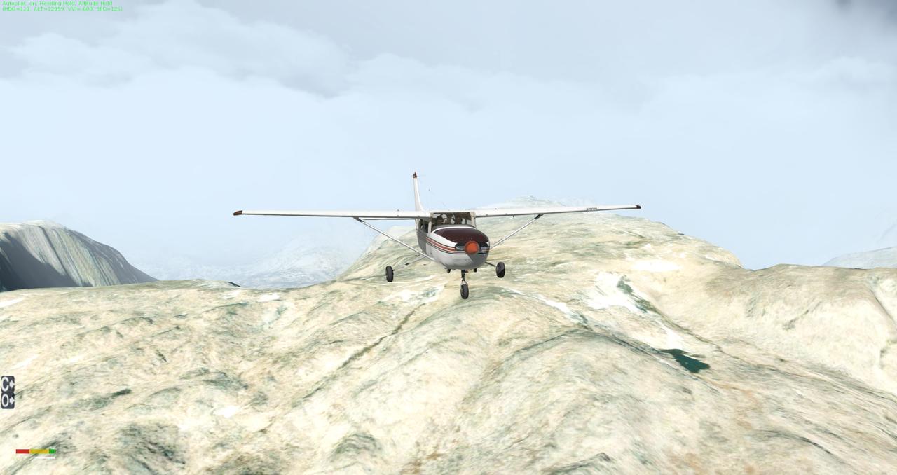 6. Anschlussflug 36905362ms