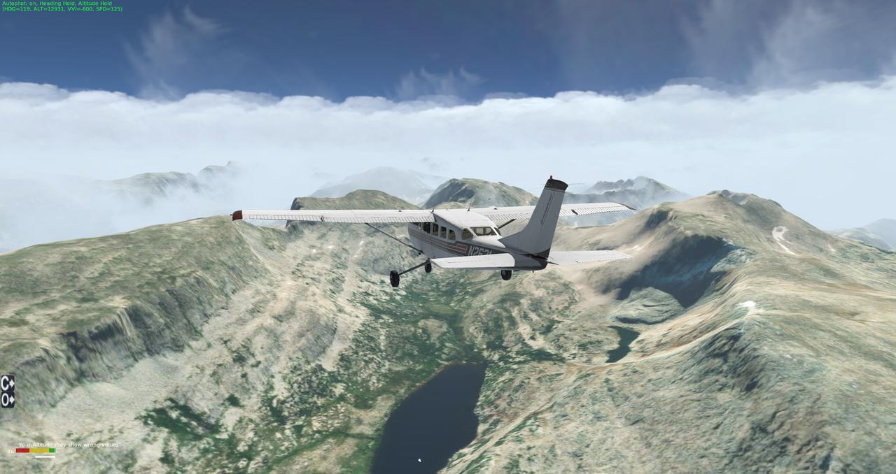 6. Anschlussflug 36905369hc