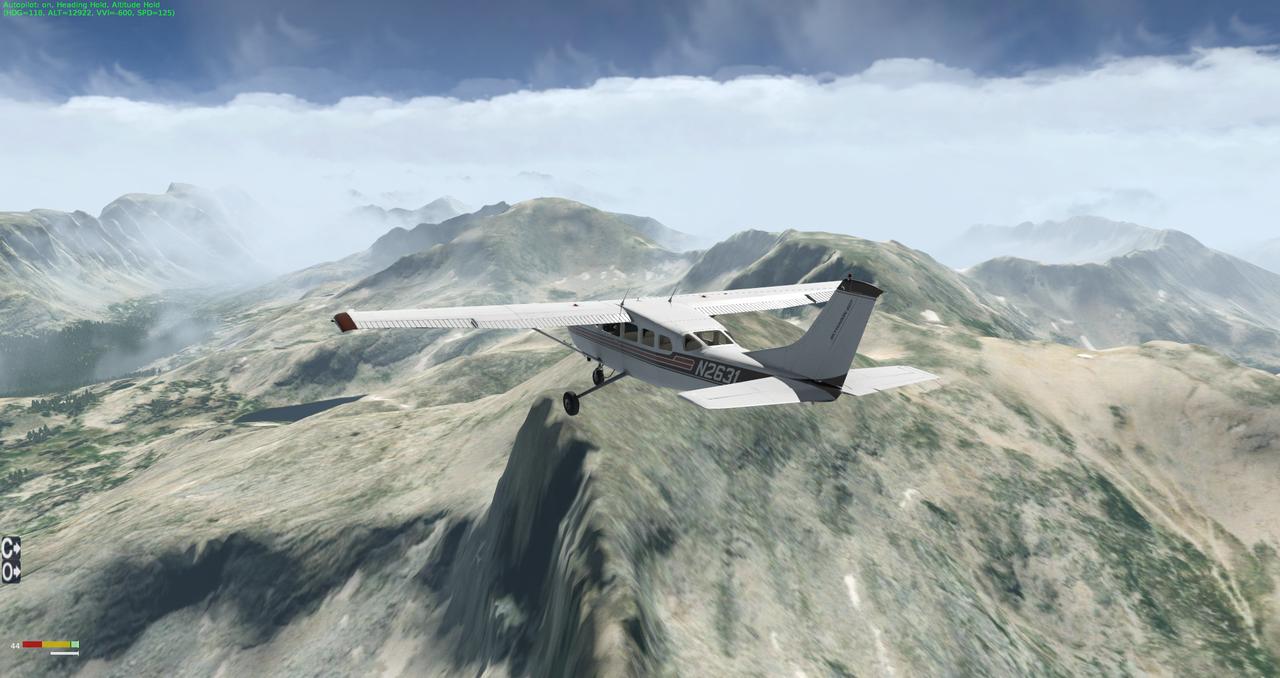 6. Anschlussflug 36905373qn