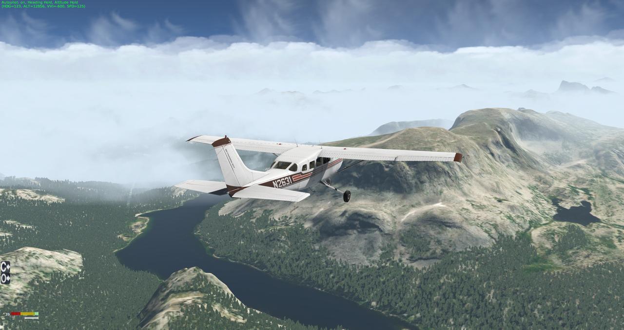 6. Anschlussflug 36905379wr