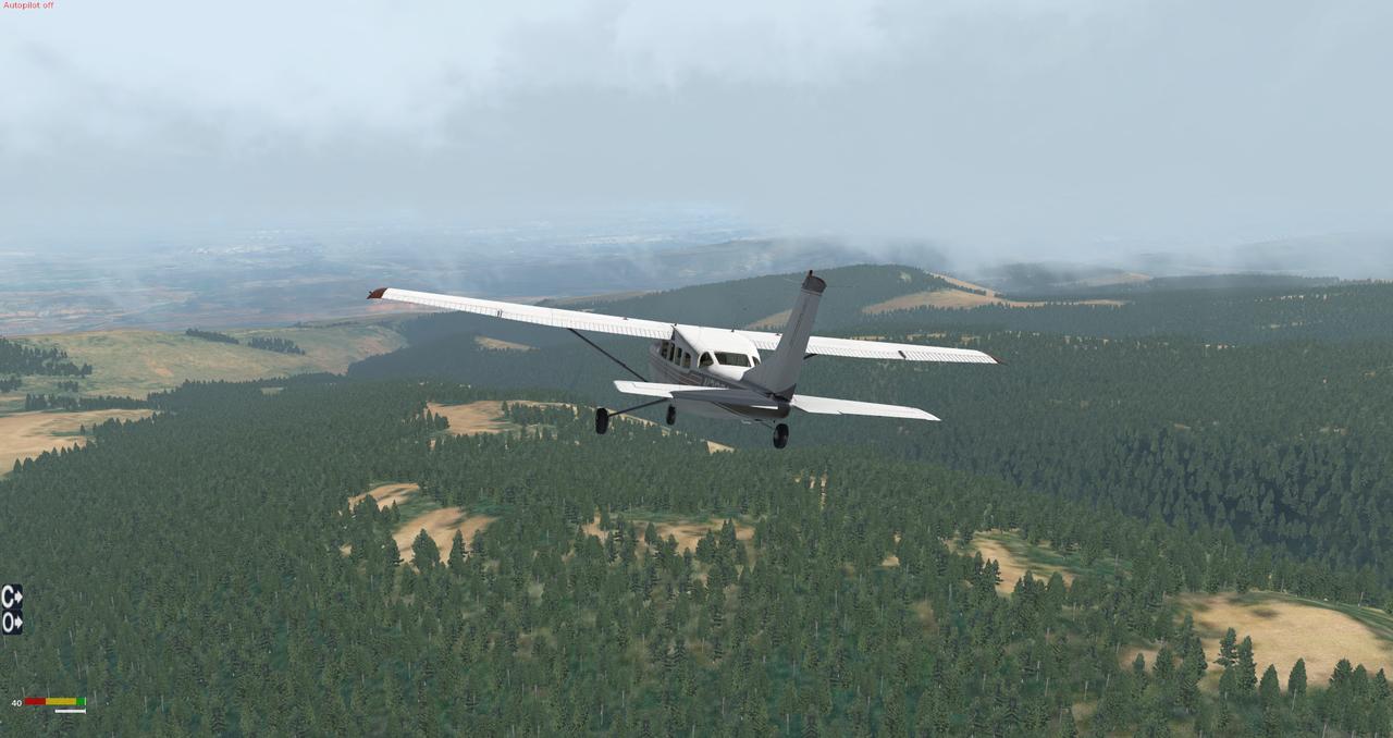 6. Anschlussflug 36905400qc