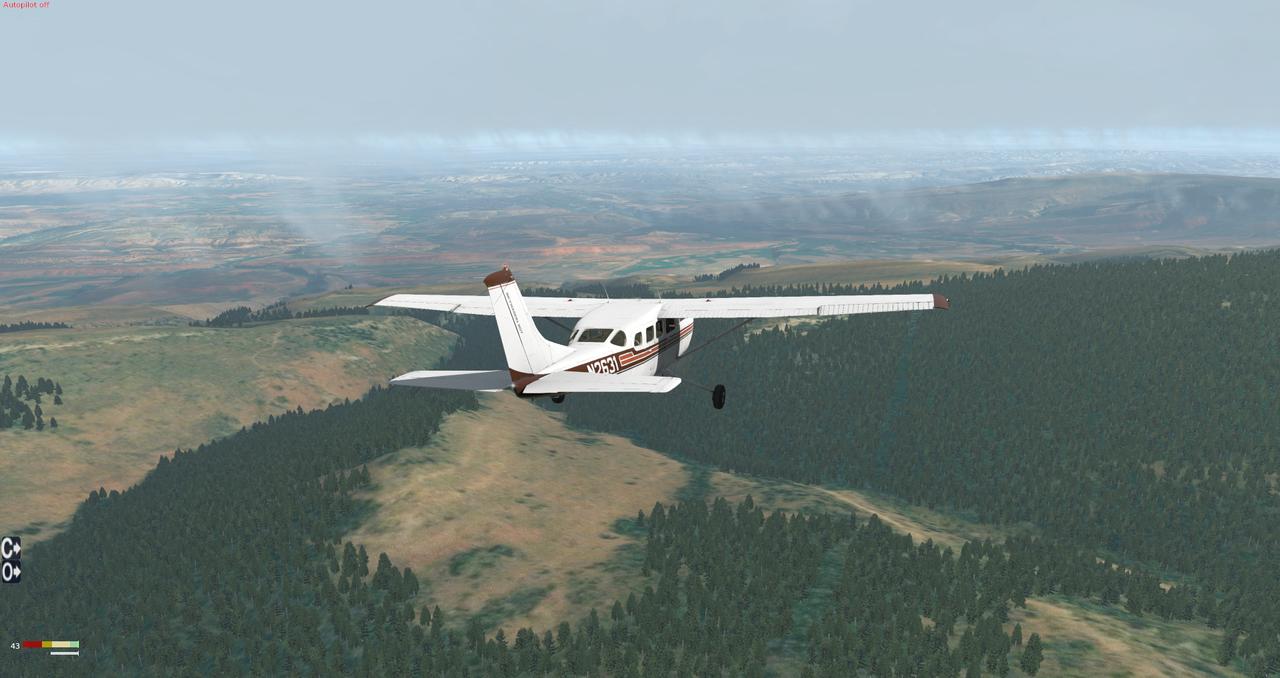 6. Anschlussflug 36905406pa