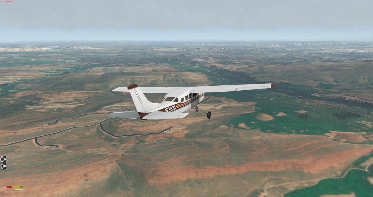 6. Anschlussflug 36905408cb