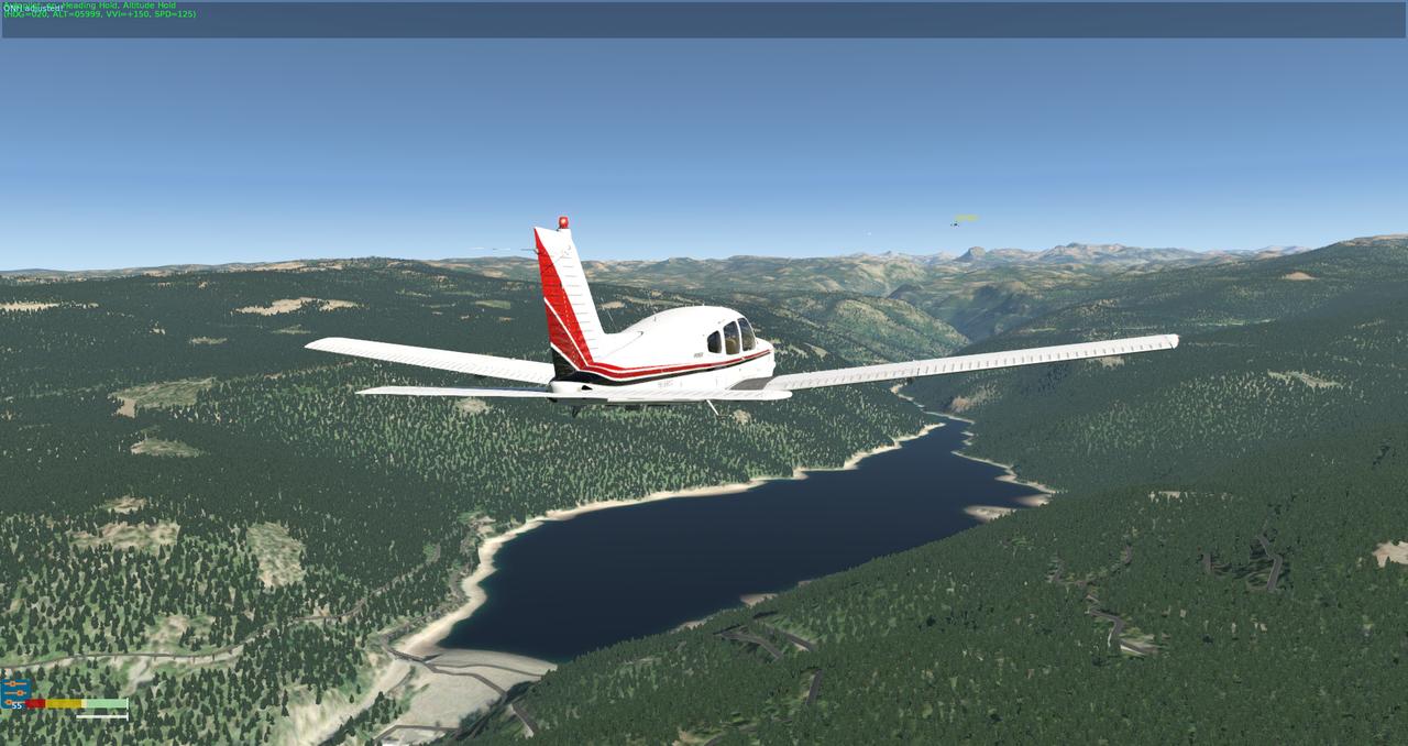 8. Anschlussflug 37003209py