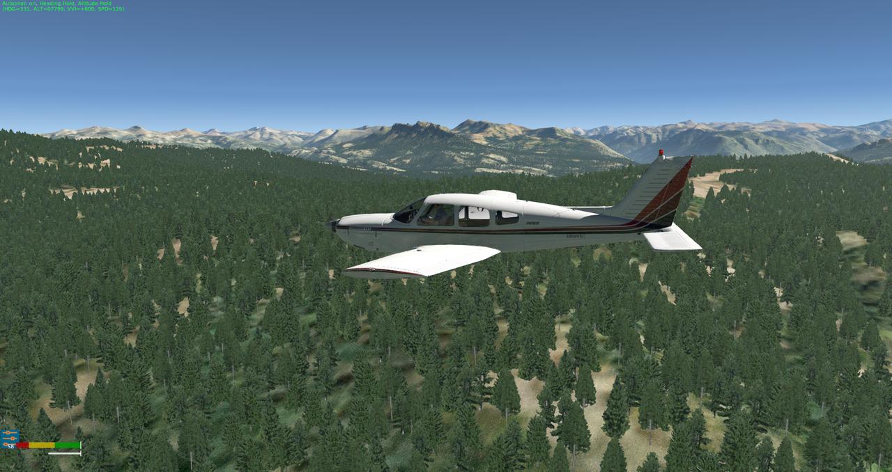 8. Anschlussflug 37003210jc