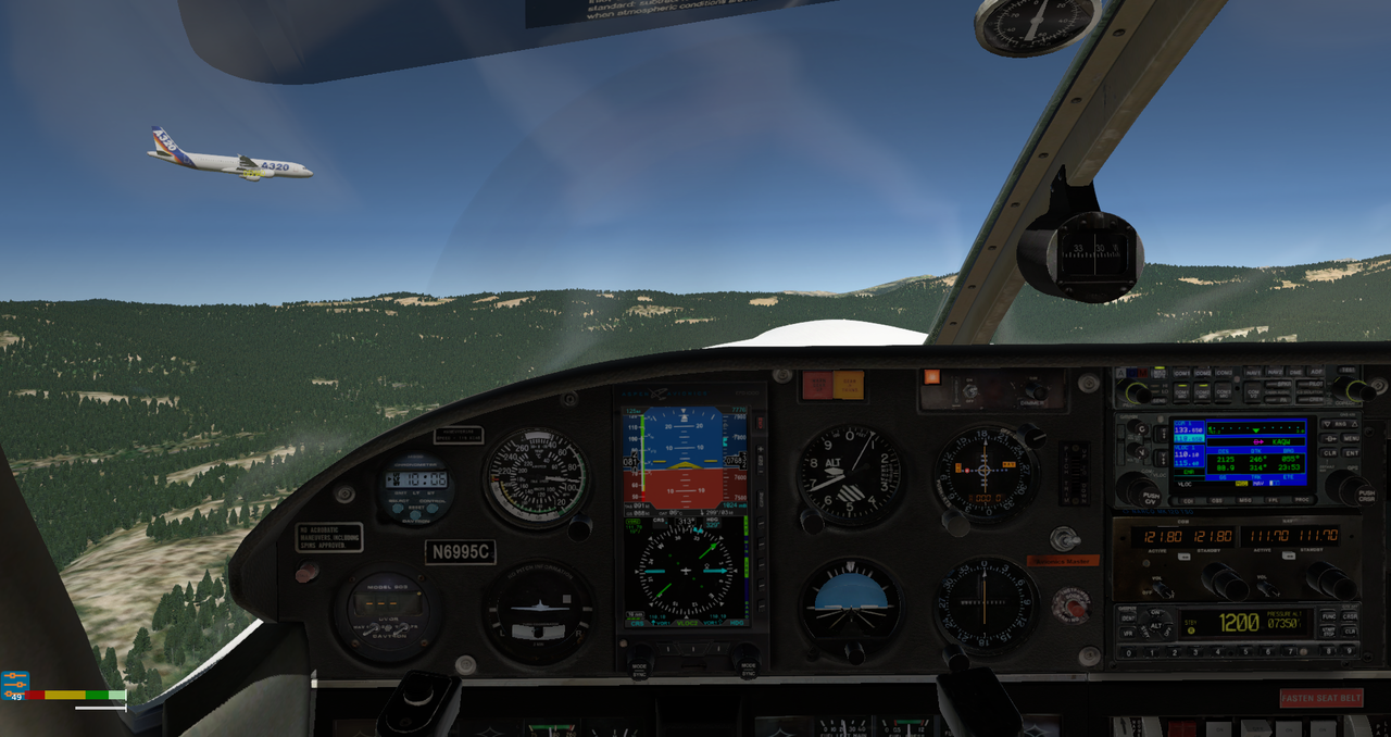 8. Anschlussflug 37003211pt