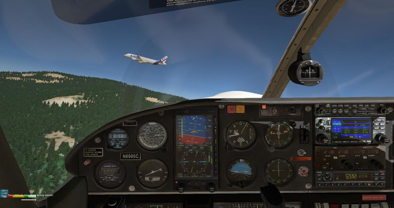 8. Anschlussflug 37003213dp