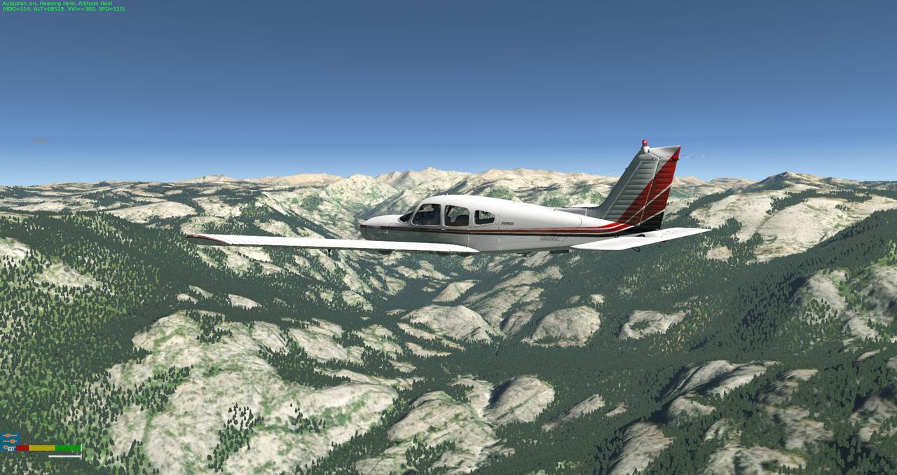 8. Anschlussflug 37003214al