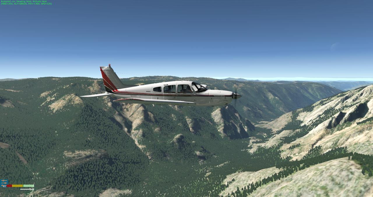 8. Anschlussflug 37003215lm