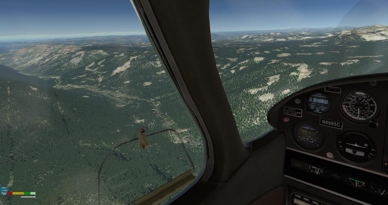 8. Anschlussflug 37003216bl