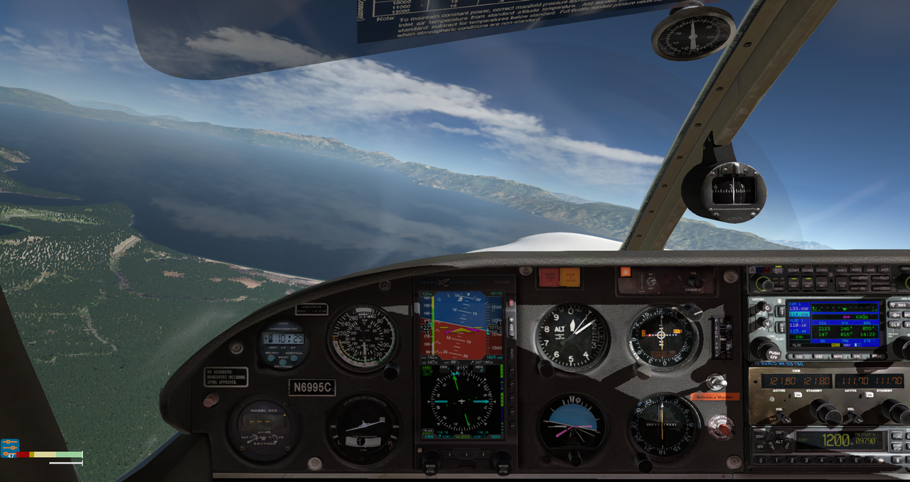 8. Anschlussflug 37003217fj