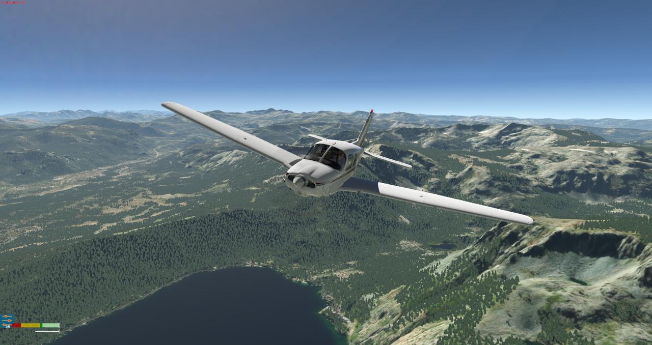 8. Anschlussflug 37003218gk