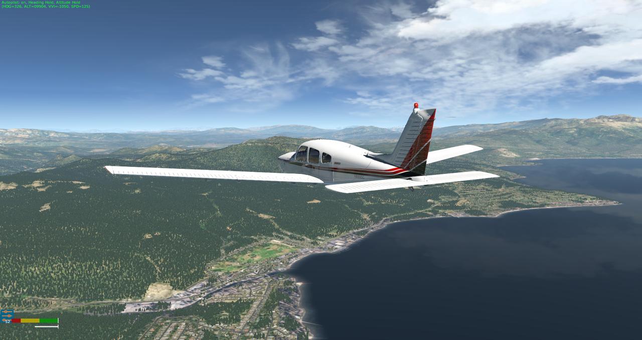 8. Anschlussflug 37003219ve