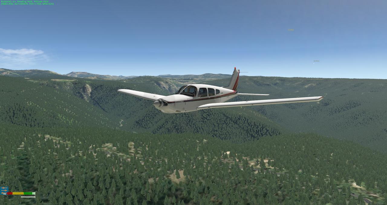 8. Anschlussflug 37003221ne