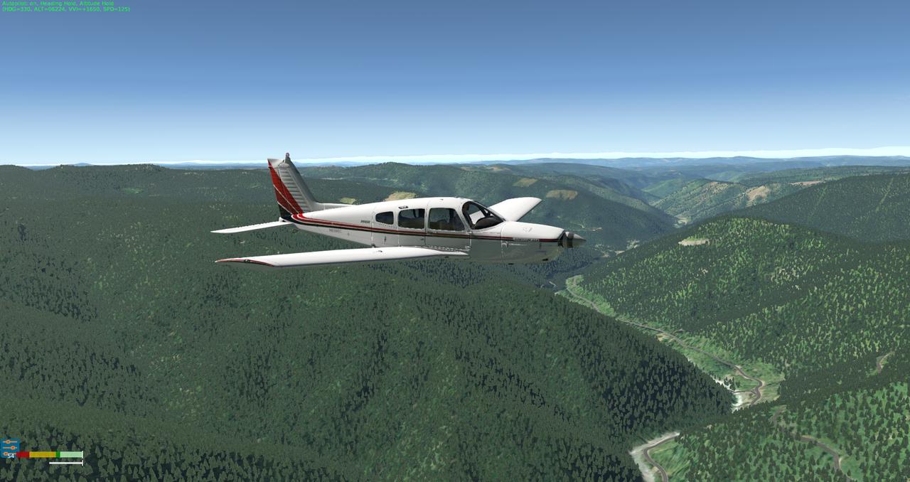 8. Anschlussflug 37003222eg