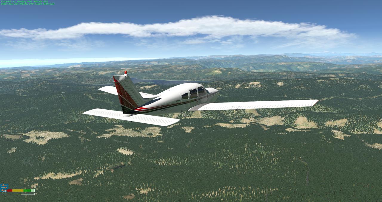 8. Anschlussflug 37003223ne