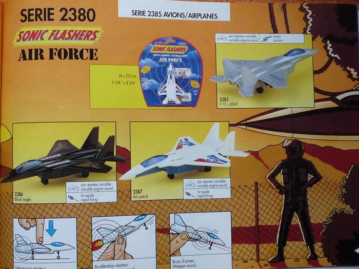 1992 DIN-A-4 Catalogue 6109760