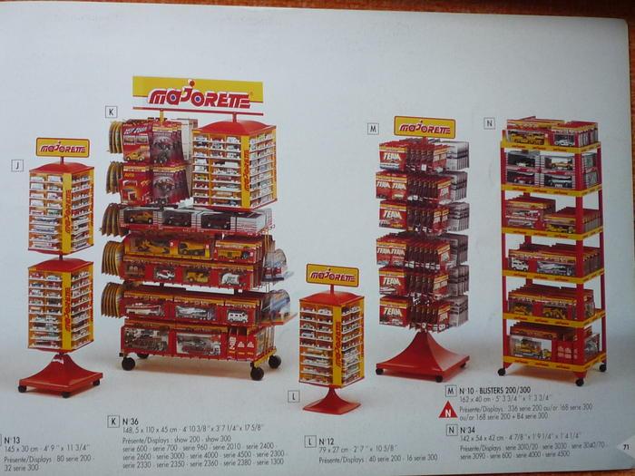 1992 DIN-A-4 Catalogue 6109774