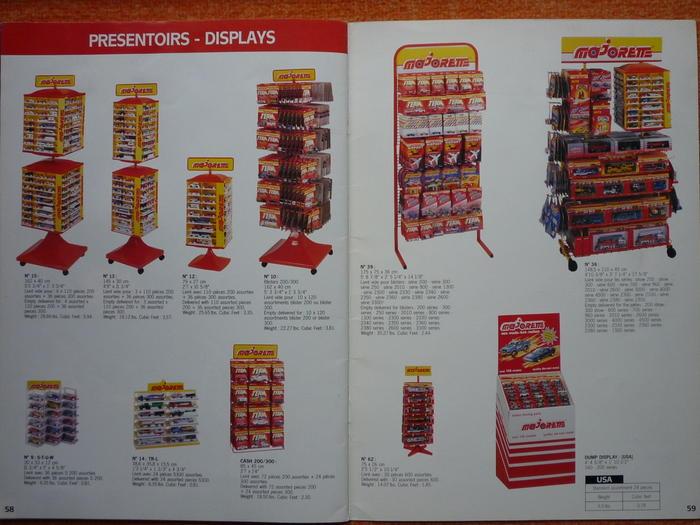 1993 DIN-A-4 Catalogue 6114691