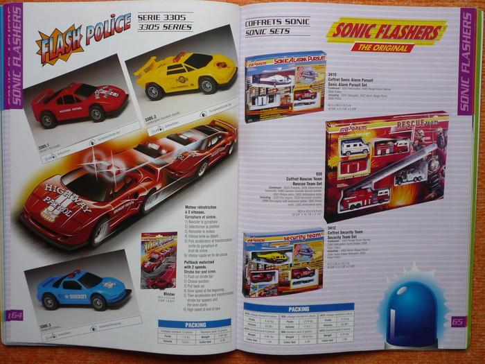 1995 DIN-A-4 Catalogue 6115926