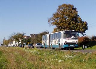 Projekt (Querfurt MQ) 6481939vzy