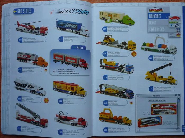 1999 DIN-A-4 Catalogue 6925905hqx