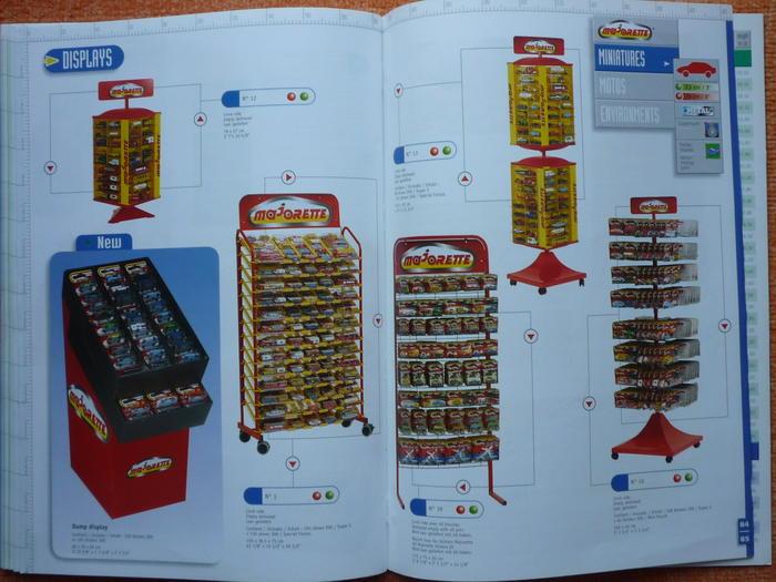 1999 DIN-A-4 Catalogue 6926197eaq