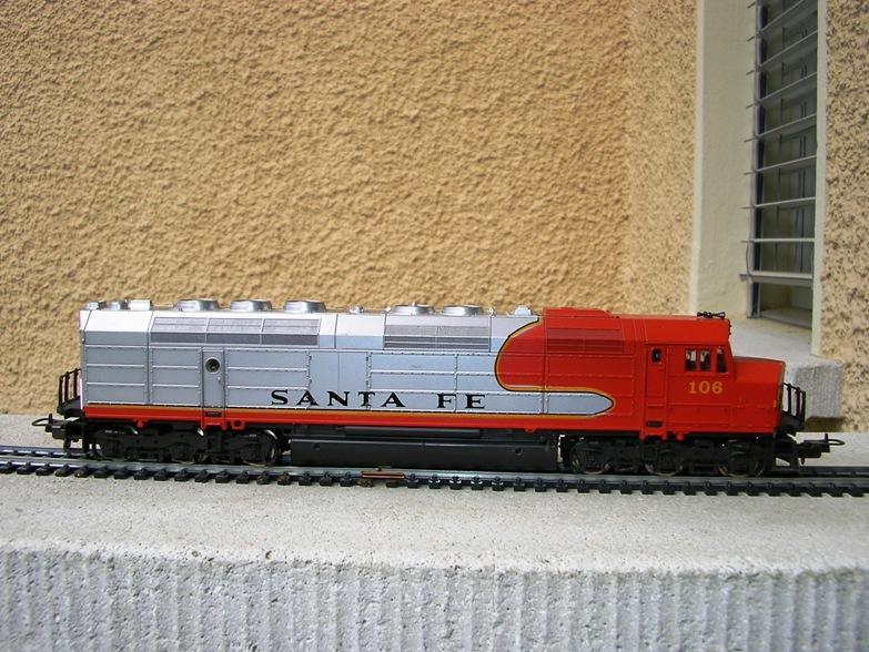 US Dieselloks 7098675kfq